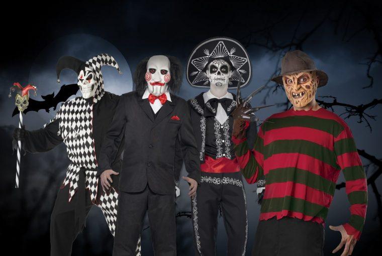 Halloween-Dress-For-Mens