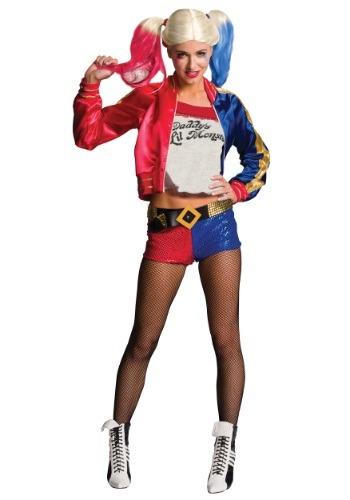 Best Halloween cosutmes for women
