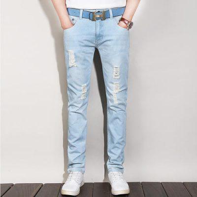 denim jeans for summer