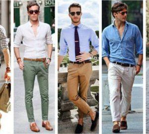 mens-summer-fashion-featured-