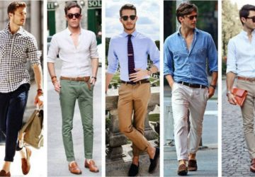 mens-summer-fashion-featured-