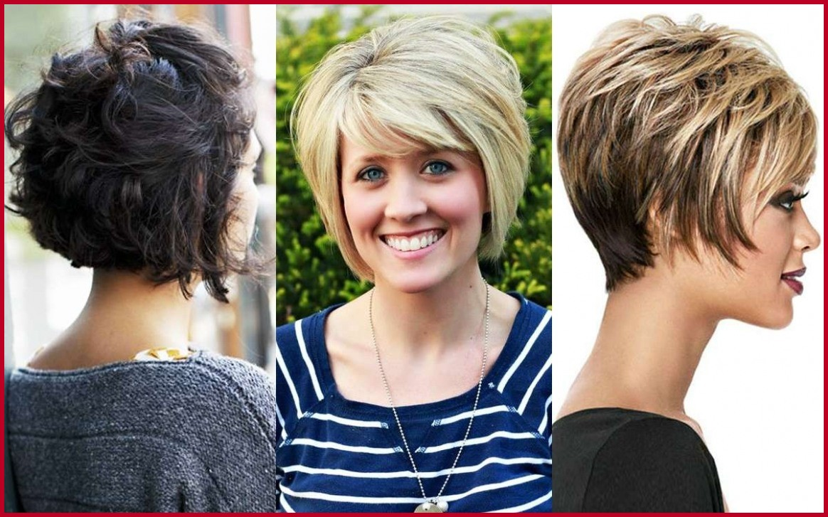 14 Stunning Hairstyles For Plus Size Women Haircuts For Plus Size Ladies
