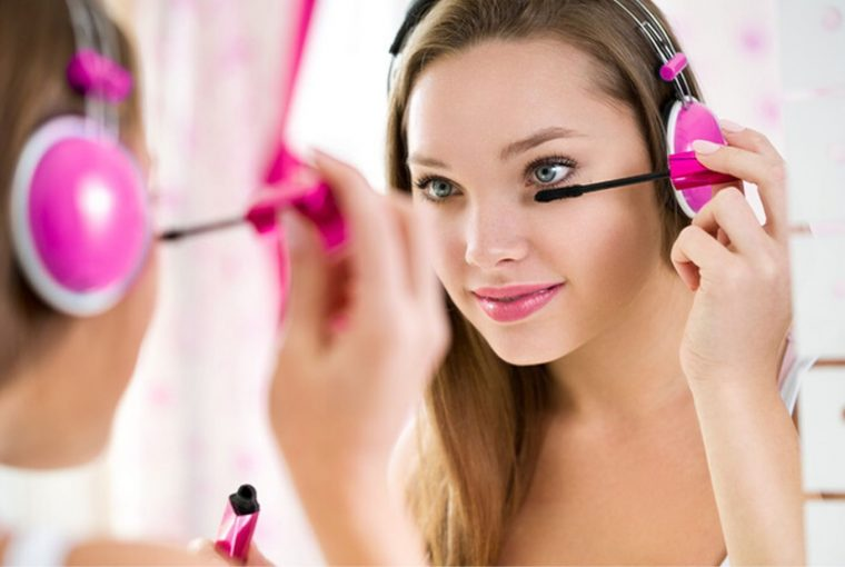 Makeup-Tips-for-Teenagers