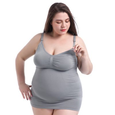 clothes for plus size