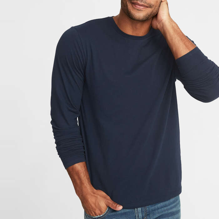 Men's Work from Home Outfit