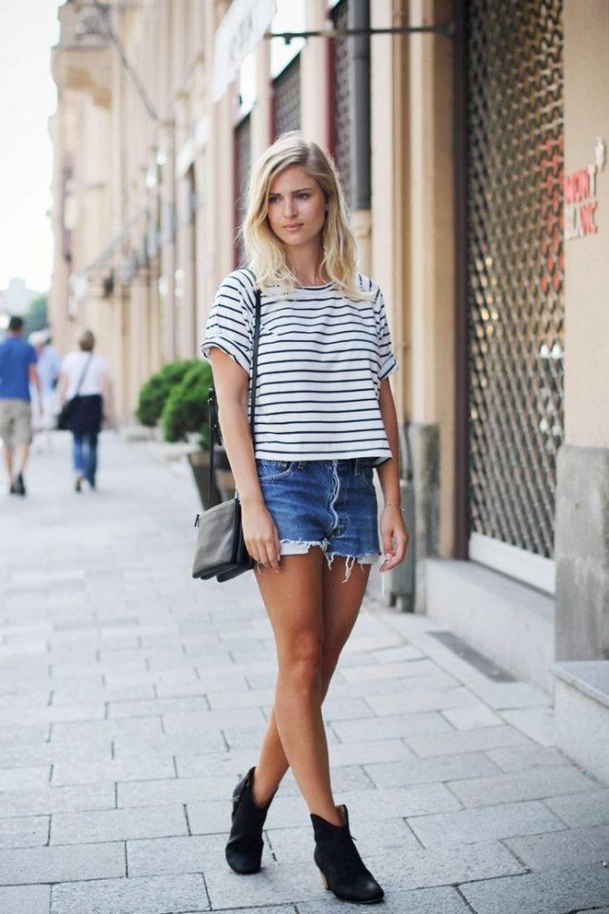 Minimalist Wardrobe Essentials for Women