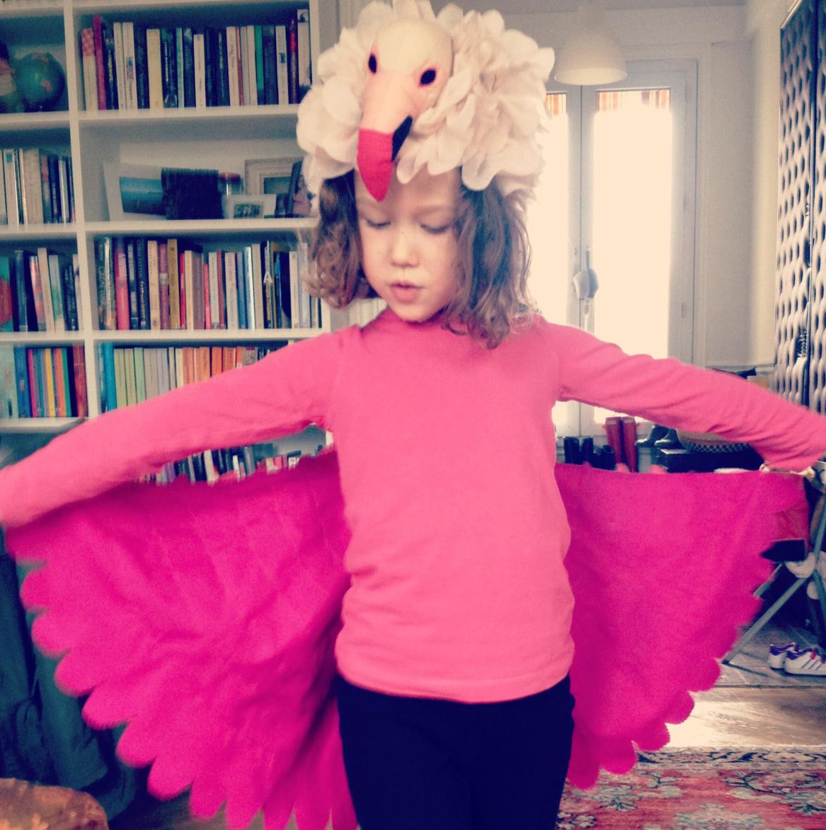 homemade halloween costumes for kids