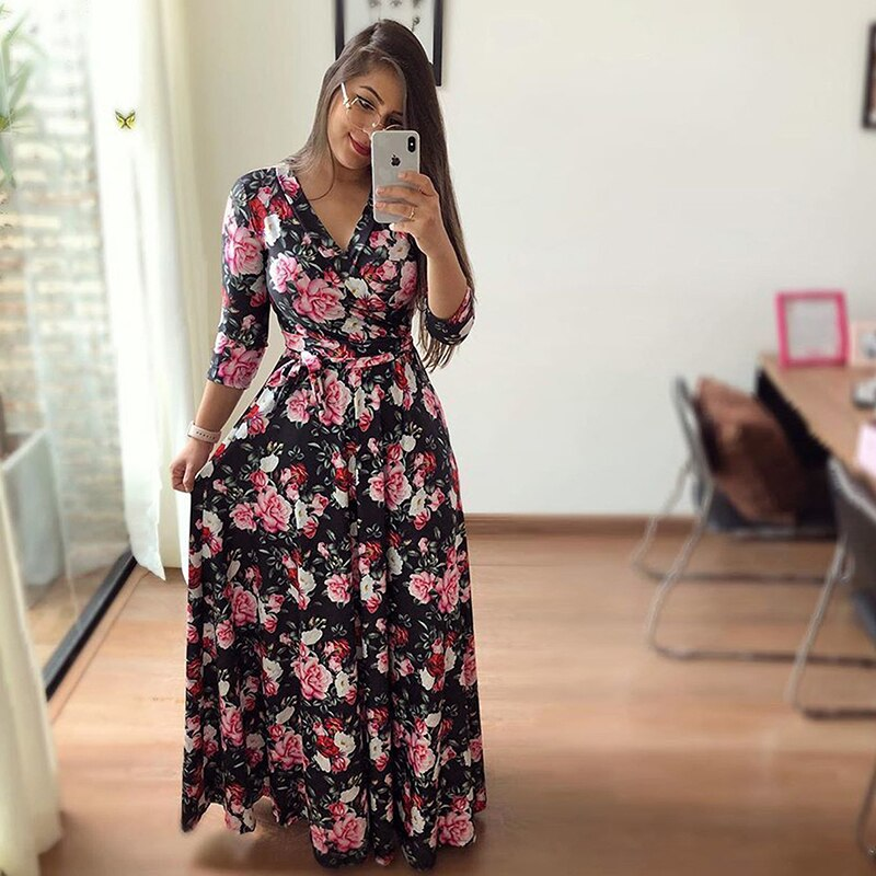 women fashion for summer