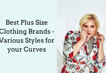 Best Plus Size Clothing Brands