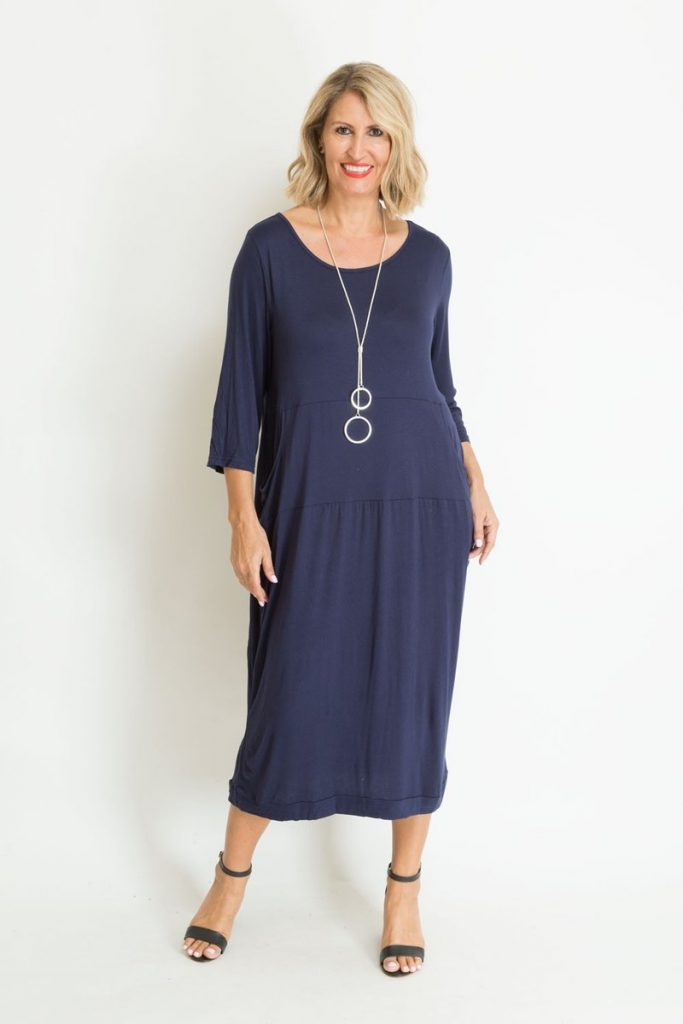 cocktail dresses for older women