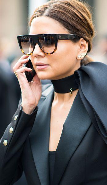 sunglasses brands for women