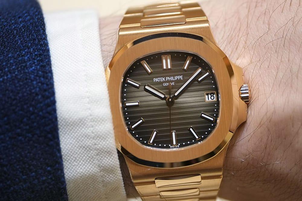 Best Watches Brands For Men
