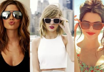 sunglasses brands for women