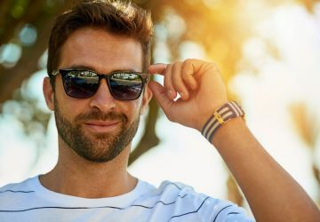 sunglasses brands for men