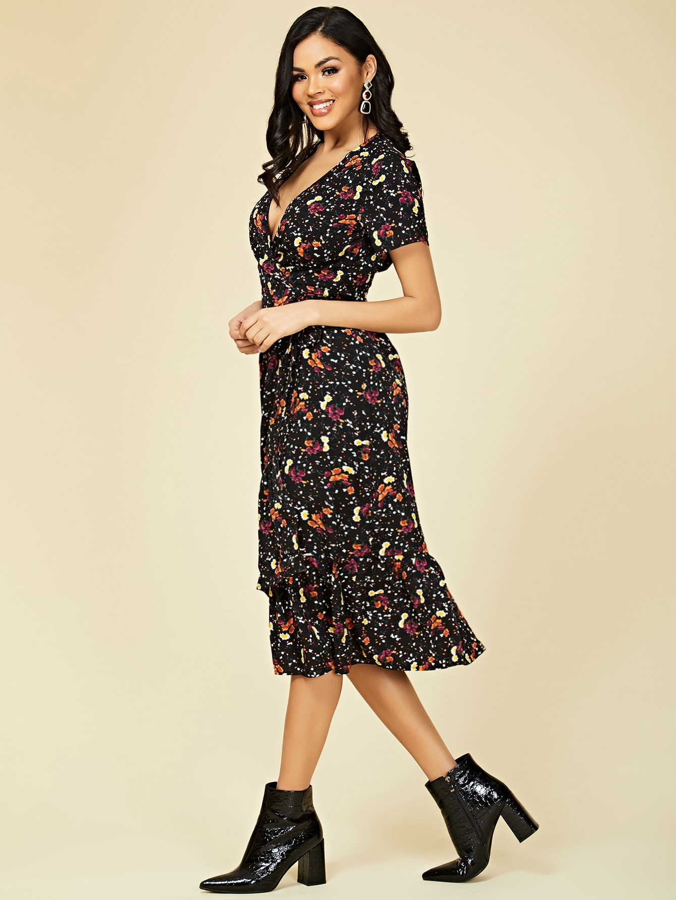 Best Plus Size Dresses for Party