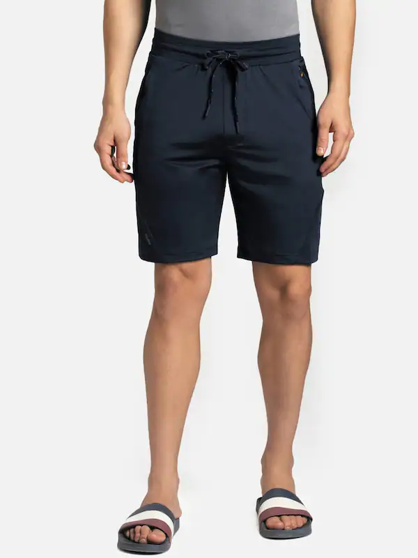 Lounge shorts for men