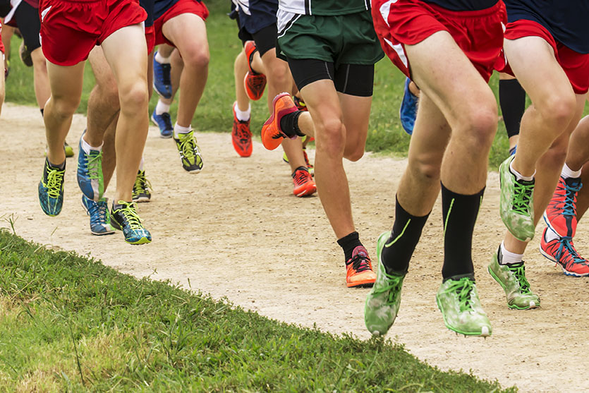 running shoes for Competitive & Racing