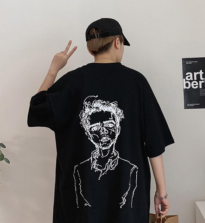 K-Pop Fashion Trends