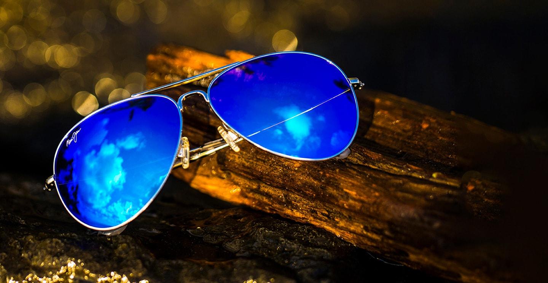 Sunglasses for Men www.thefashionfantasy.com
