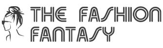 The Fashion Fantasy