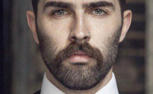 Beard-Stache-Styles-for-men