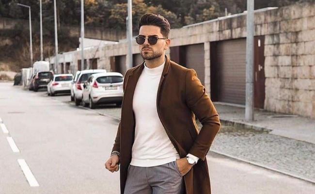 Spring-Fashion-Trends-Men