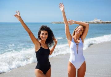 Featured Best swimwear for women