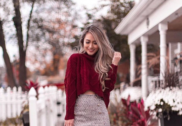 https://thefashionfantasy.com/casual-party-outfit-ideas-ladies/