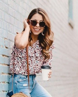 Featured First Date outfits Women