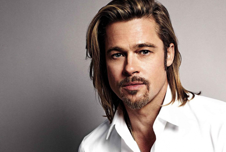 Featured Long Hairstyles for Men