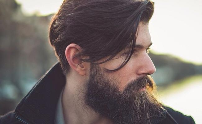 Full-Beard-Styles_for-Men