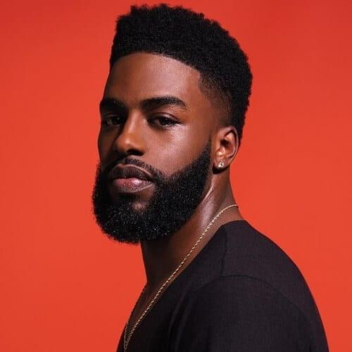 High-Top-Fade-Shorthair-Black-Men