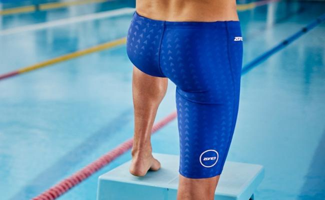 Jammers Swimwear For Men