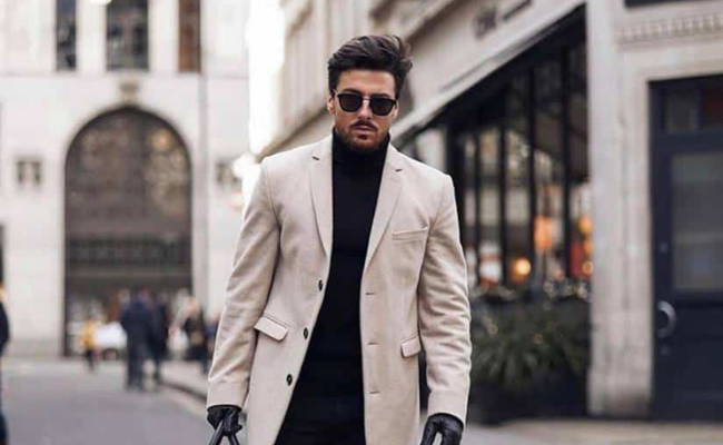 Spring-Fashion-Trends-Coats
