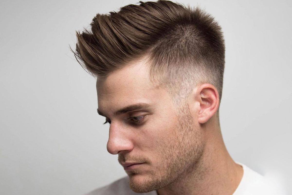 taper-Men-Professional-Look