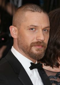 buzz-cut-Professional-hairstyle