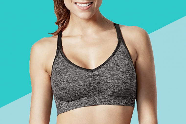 Featured Best Bras For Yoga